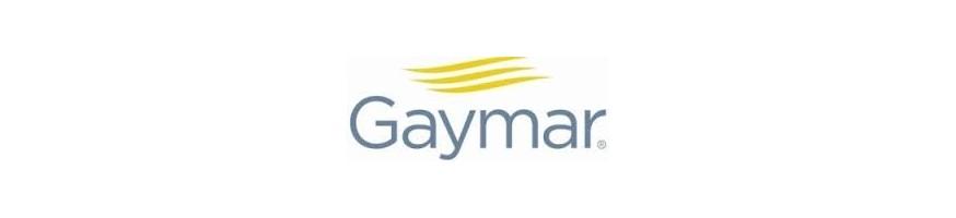 GAYMAR