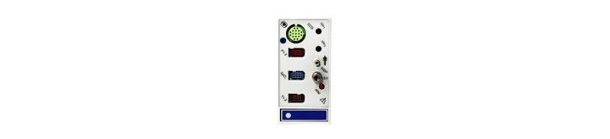MODULE 90496 (ECG - SPO2 - NIBP)