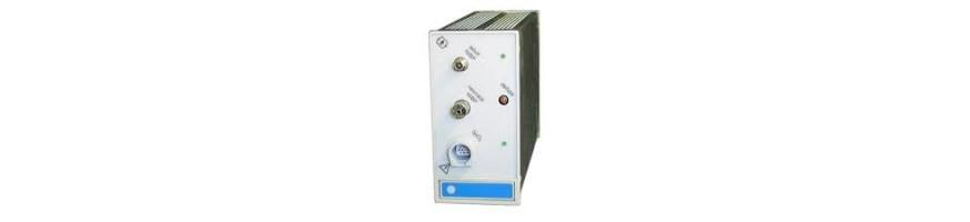 MODULE 90467 (NIBP - SPO2)