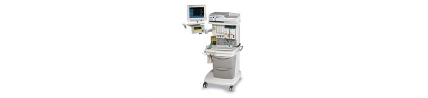 AESPIRE 7900