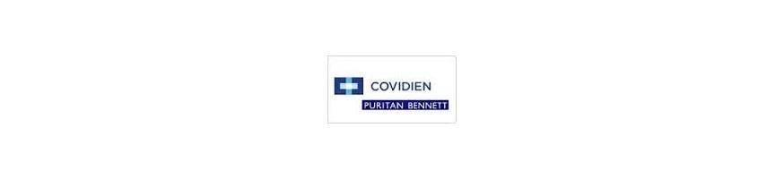 PURITAN BENNETT / COVIDIEN