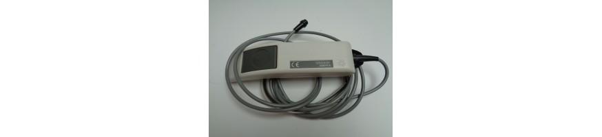 Télécommande PCA
