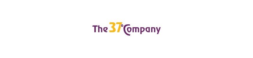 THE 37COMPANY