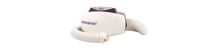 MISTRAL-AIR MA100