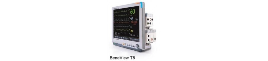 BeneView T 8