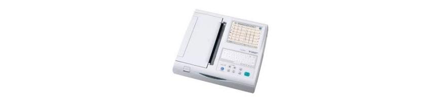 CARDIMAX FX-4010