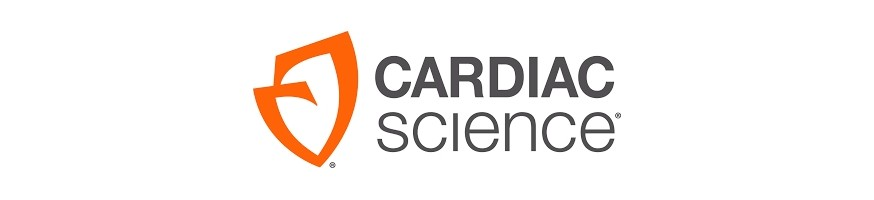 cardiac science par biomesnil