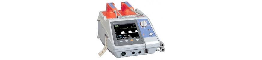 TEC 5521 / 5531
