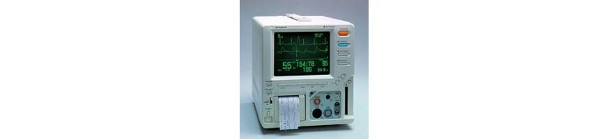 BSM-7100/7200 - LIFESCOPE 8