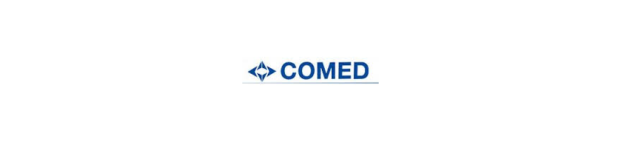 comed par biomesnil