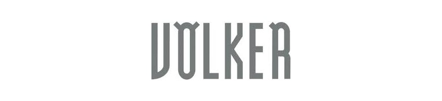 VOLKER / HILL ROM