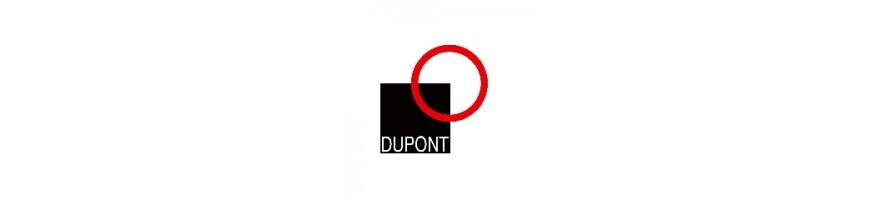 SAMERY / DUPONT