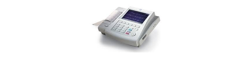MAC 800