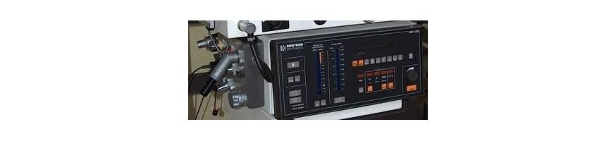 ABT 4300