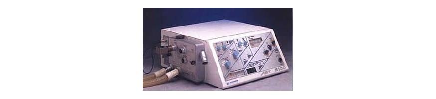 ABT 5100