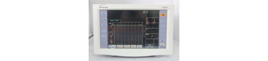 datascope par biomesnil