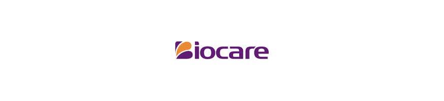 biocare par biomesnil