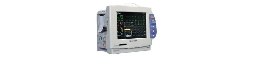 BSM 9510 - LIFESCOPE M