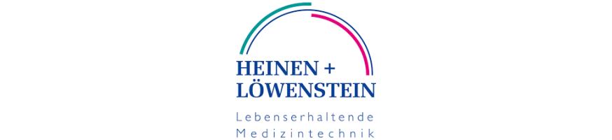 LOWENSTEIN / NIHON KOHDEN