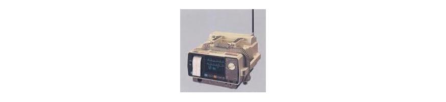 TEC 7100 / 7200 / 7300