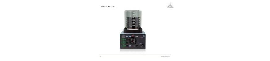 AV 600