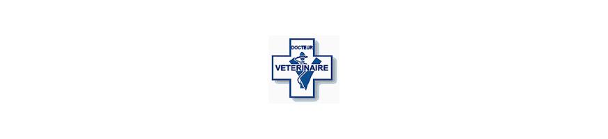 Equipements vétérinaire