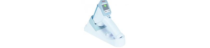 bladder scan