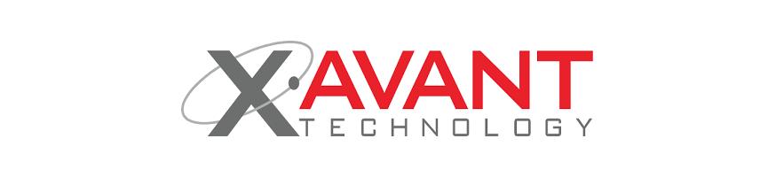 XAVANT TECHNOLOGY