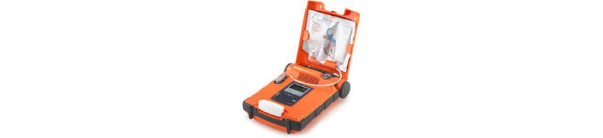 POWERHEART AED G5