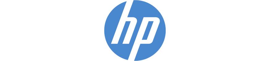 HP / PHILIPS