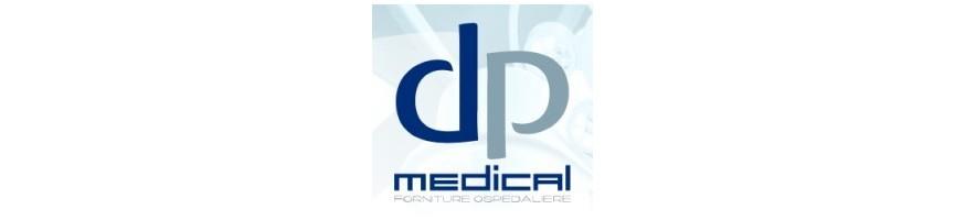 DP MEDICAL
