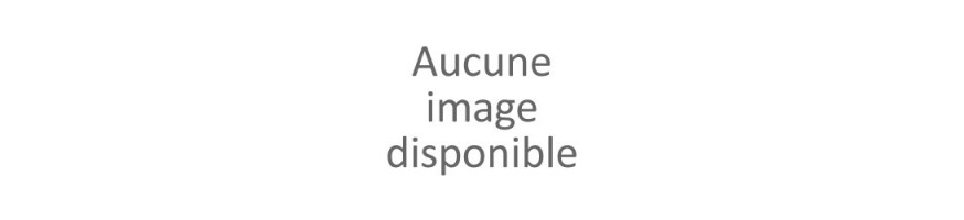 BCI 9100 ADVISOR