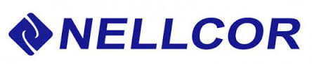NELLCOR