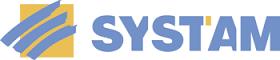 SYSTAM