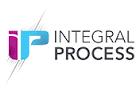 INTEGRAL PROCESS