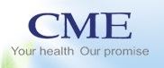 CME (SHENZHEN CHIAN MEDICAL EQUIPMENT)