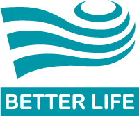 BETTER LIFE MEDICAL TECHNOLOGY