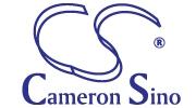 CAMERONSINO